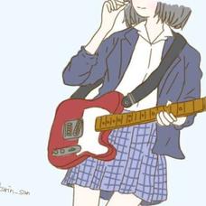 ☆あき☆'s user icon