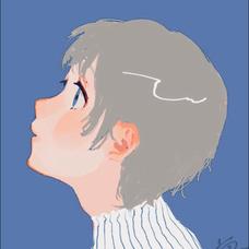 楊のユーザーアイコン