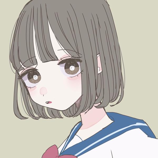 蒼緒_あおのユーザーアイコン
