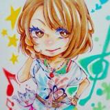 yuikoroのユーザーアイコン