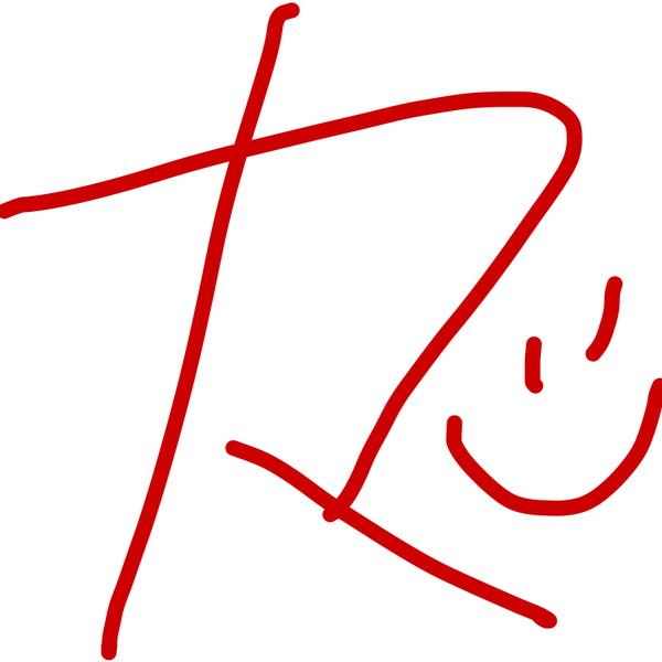 まか's user icon