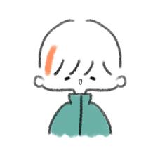 愛海's user icon