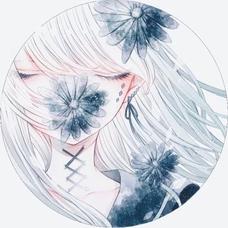 夏草のユーザーアイコン