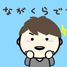 永倉のユーザーアイコン