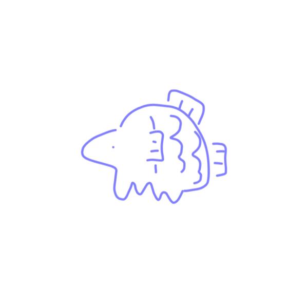 うーちゃのユーザーアイコン