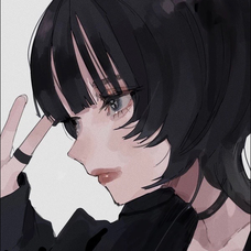 h!na's user icon