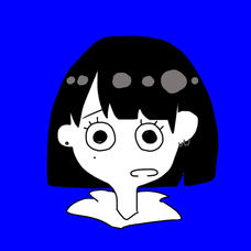 にな=りちゃいやぽんくるのユーザーアイコン