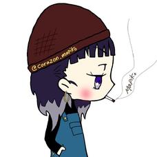 まぴこ's user icon