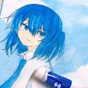 零-Rei-のユーザーアイコン