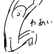 ゆーかちゃん.のユーザーアイコン