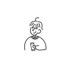 maru◎'s user icon