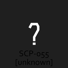 漆黒のゼロのユーザーアイコン