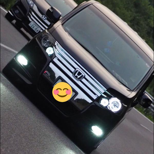 弟者(おとじゃ)〜ピスケン 様子のおかしいミニバン☀️'s user icon