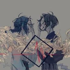 宵闇乄Duskのユーザーアイコン