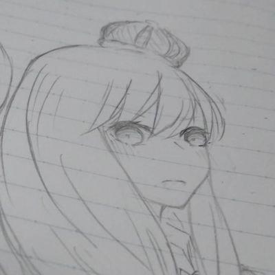 べりぃのユーザーアイコン