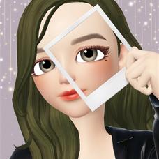 Rissan's user icon