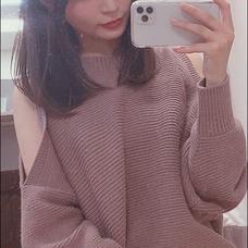 Y♡のユーザーアイコン