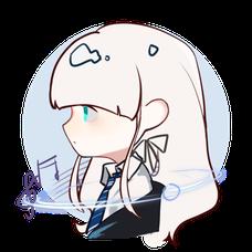 麗音's user icon