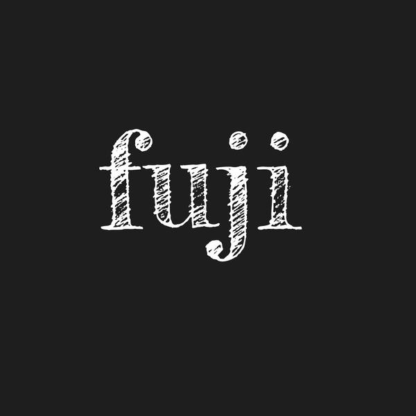 fujiのユーザーアイコン