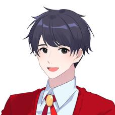 みさみさ@男子!!のユーザーアイコン