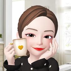 あひる♡'s user icon