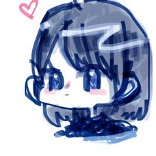 みにょ's user icon