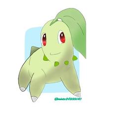 minto@初心者のユーザーアイコン
