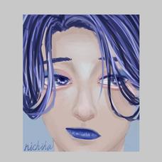 nichiha.のユーザーアイコン