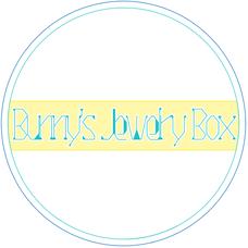 Bunny's Jewelry Boxのユーザーアイコン