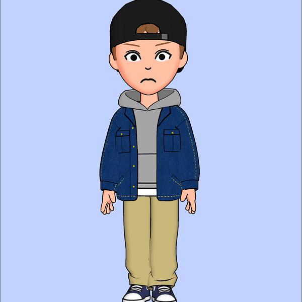 田中Pのユーザーアイコン