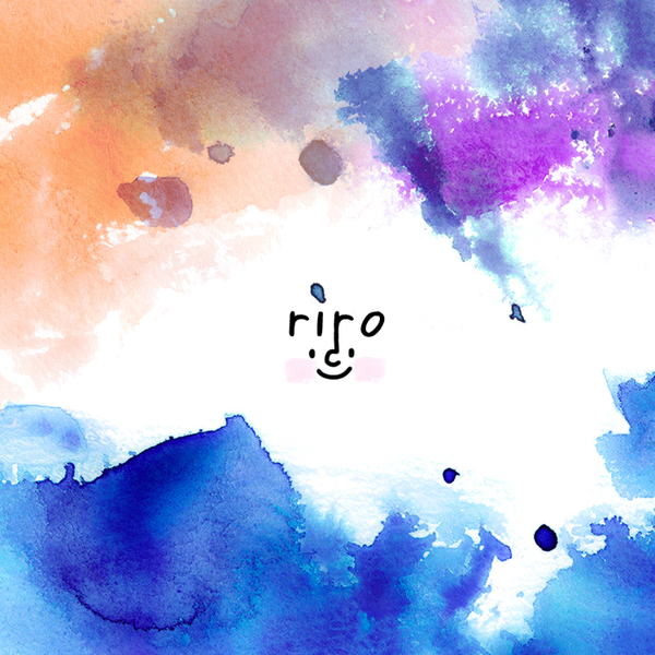 riroのユーザーアイコン