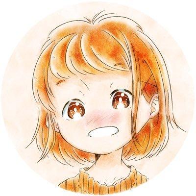 くるみんのユーザーアイコン