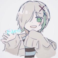 旅人Neo🌿's user icon