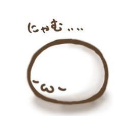 岳さん🍙のユーザーアイコン