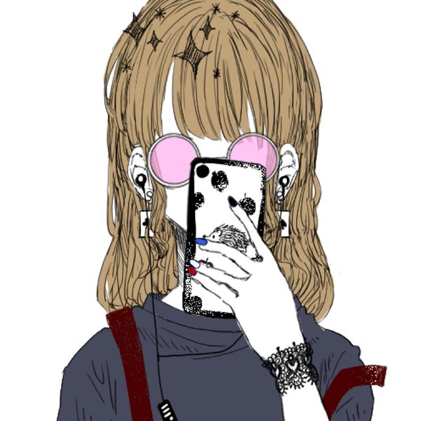 sirokumaのユーザーアイコン