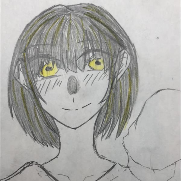 葵羅(きいら)のユーザーアイコン