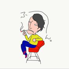 えむじ(っ'-')╮ =͟͟͞͞  🍺のユーザーアイコン