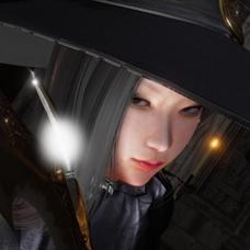 nekoneko's user icon