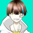 転生KaZ@彗星ユニット(アイコン変えた)のユーザーアイコン