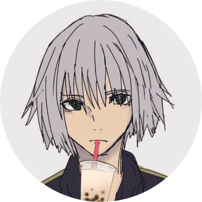 kitsuneのユーザーアイコン