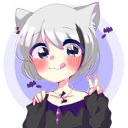 Rui's user icon