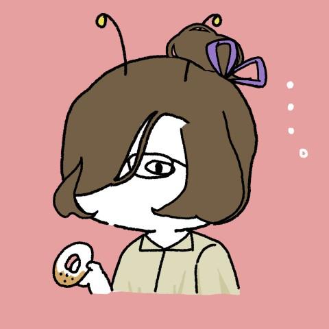 八千流-yachiru-のユーザーアイコン