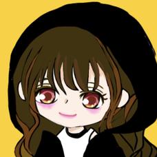 ひま🌼's user icon