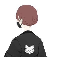 Arcia【あーちゃん】's user icon