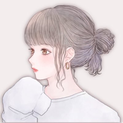WANUのユーザーアイコン