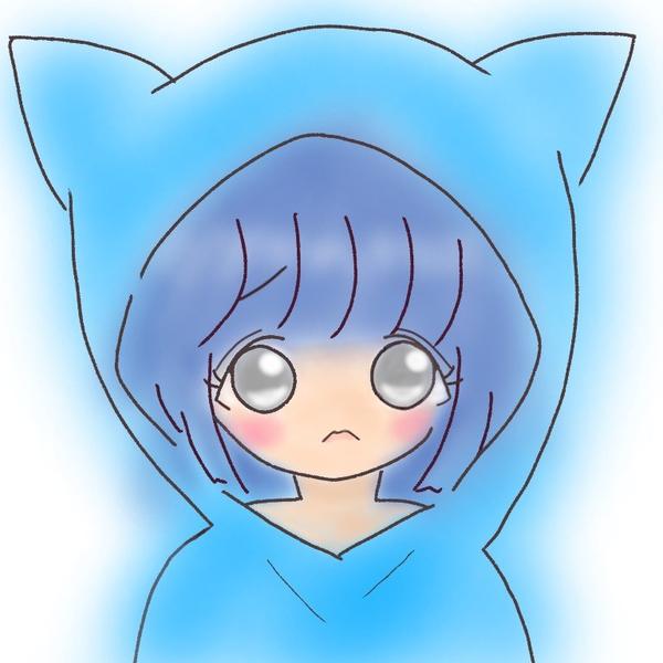 黎緒(レオ)'s user icon