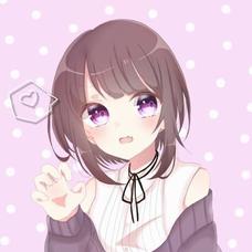あまね's user icon
