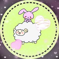 執事の羊のユーザーアイコン