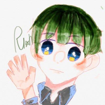Ru_n20762111のユーザーアイコン