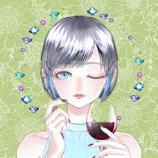 唯純-IzumI-のユーザーアイコン